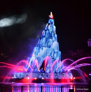 Disney Sea